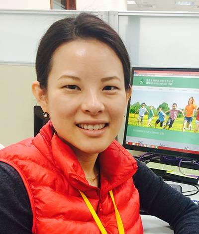 Job Title Project Manager Medigen Biotechnology Corporation Taiwan