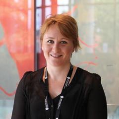Leesa Wockner